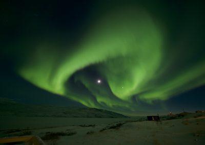 Greenland, foto af Adam Lyberth