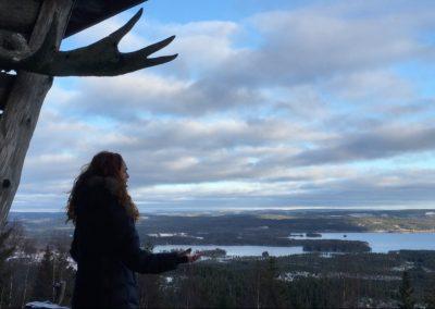 Norway, video af Kitte Witting