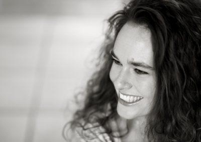 Gudrun Holck, Presse, Alt For Damerne af Les Kaner